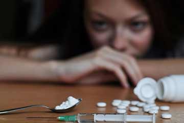 Προβλήματα Εφήβων – Ναρκωτικά – Διαδίκτυο